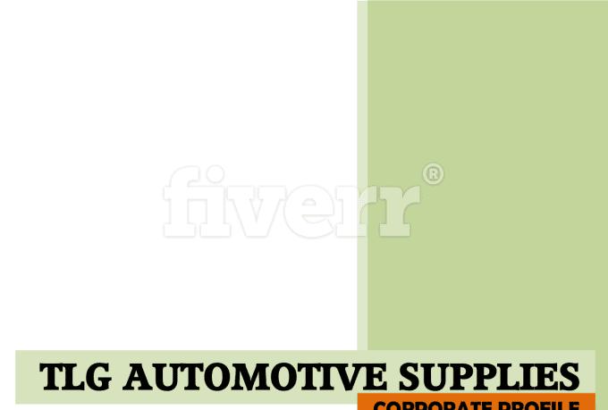 business-copywriting_ws_1477627888