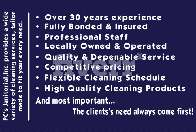 sample-business-cards-design_ws_1477671244