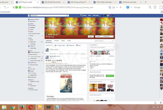 social-marketing_ws_1477674508