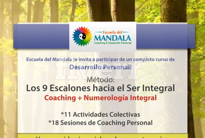 creative-brochure-design_ws_1477685046