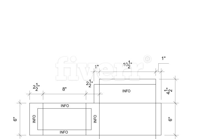 3d-2d-models_ws_1477689454