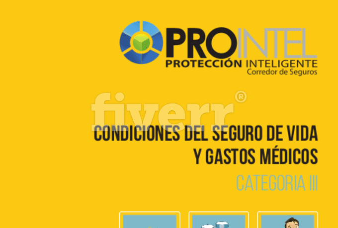 presentations-design_ws_1477700702