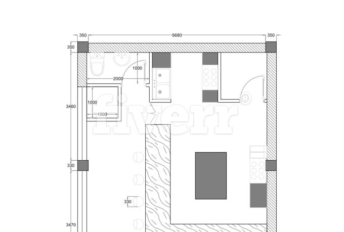 3d-2d-models_ws_1477753113