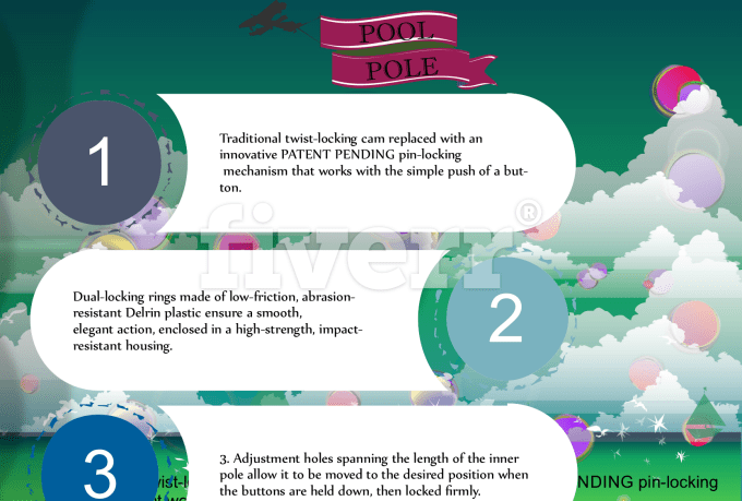 infographics_ws_1477780525