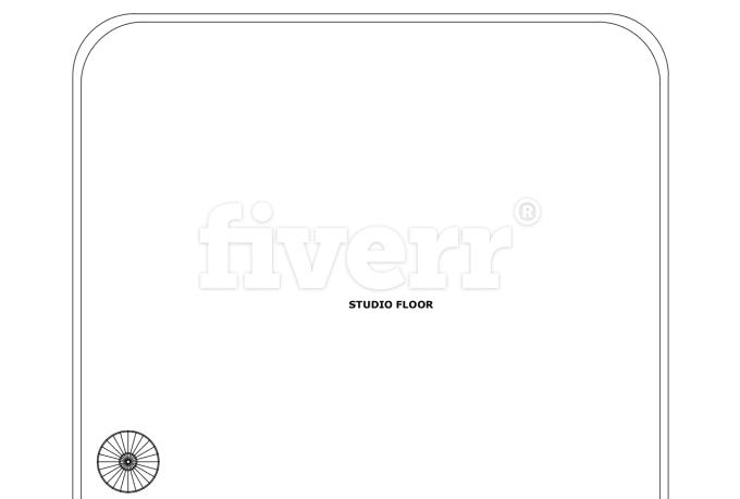 3d-2d-models_ws_1477801806