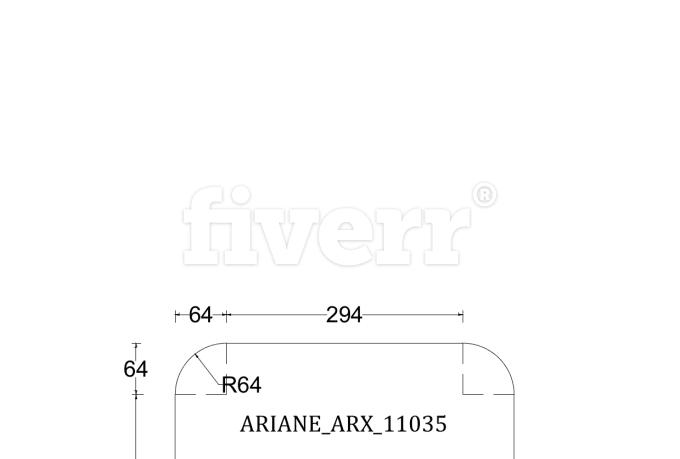 3d-2d-models_ws_1477820538