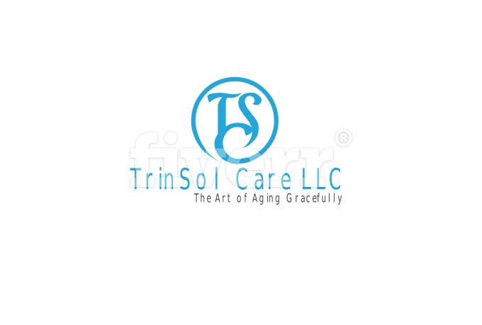 creative-logo-design_ws_1477821911