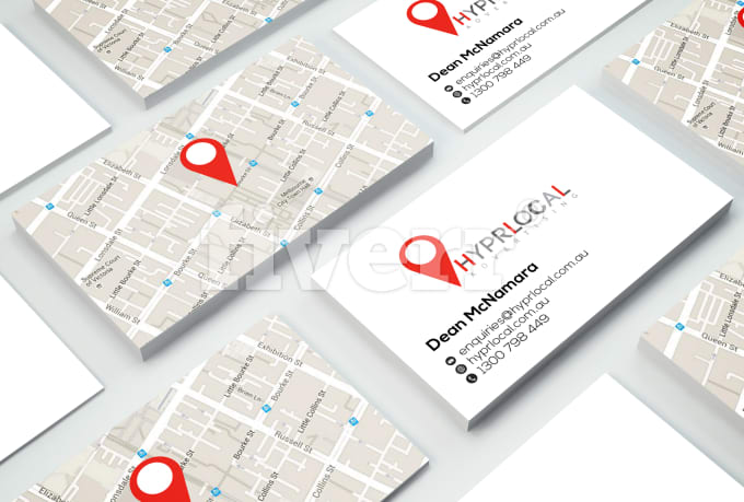 sample-business-cards-design_ws_1477825171