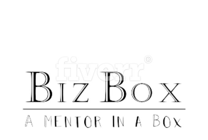 creative-logo-design_ws_1477856260