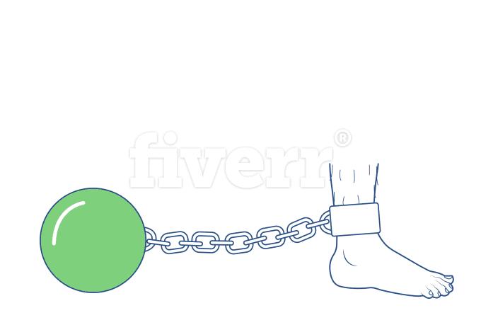 digital-illustration_ws_1477905422