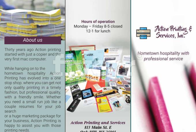 creative-brochure-design_ws_1477928481