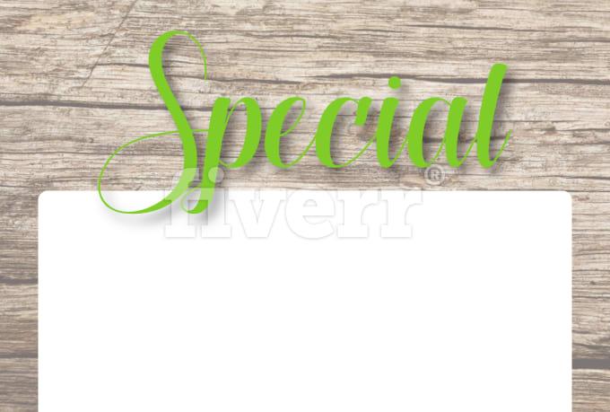 creative-brochure-design_ws_1477936952
