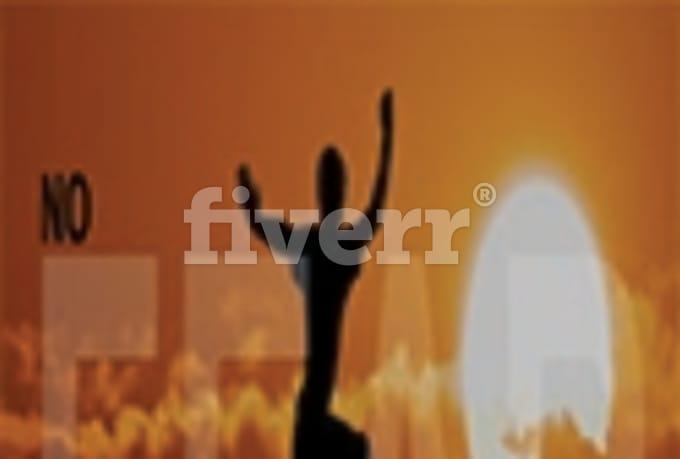 creative-logo-design_ws_1478017117