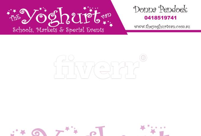 creative-logo-design_ws_1478017795