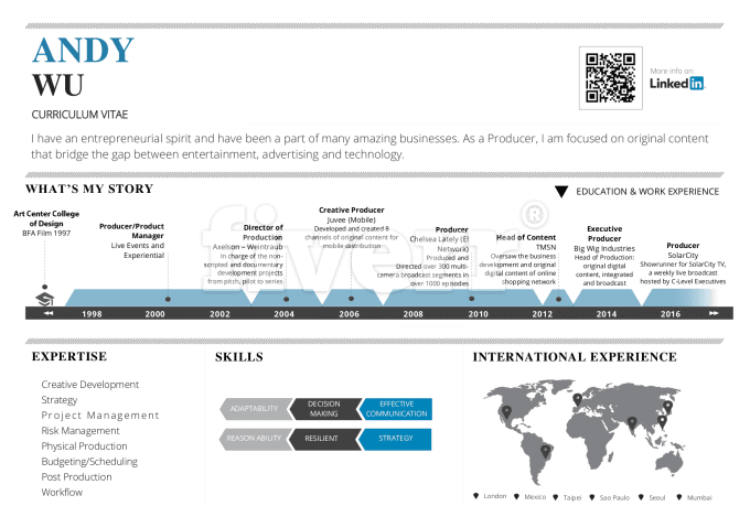 infographics_ws_1478017962