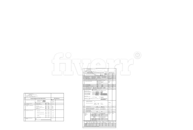 3d-2d-models_ws_1478033536