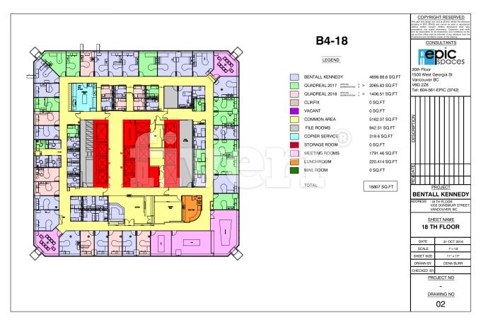 3d-2d-models_ws_1478062149