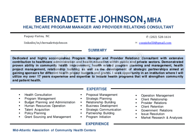 resumes-cover-letter-services_ws_1478064408
