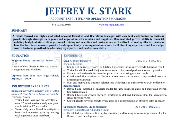 resumes-cover-letter-services_ws_1478064564
