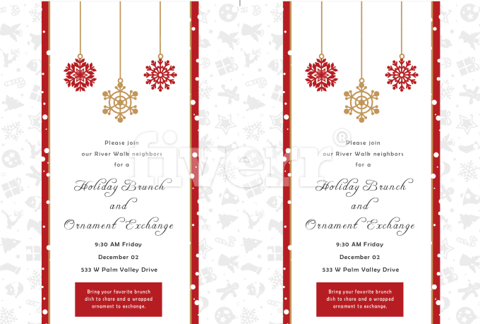 invitations_ws_1478090841