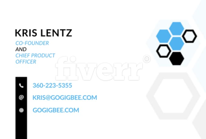 sample-business-cards-design_ws_1478121035