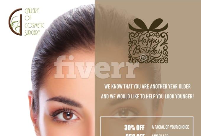 creative-brochure-design_ws_1478125820