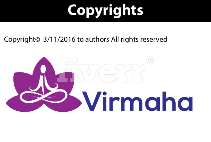 creative-logo-design_ws_1478147651