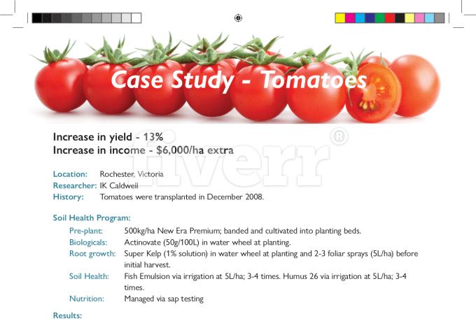 creative-brochure-design_ws_1478150844