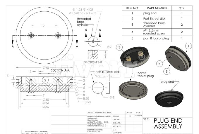 3d-2d-models_ws_1478153513