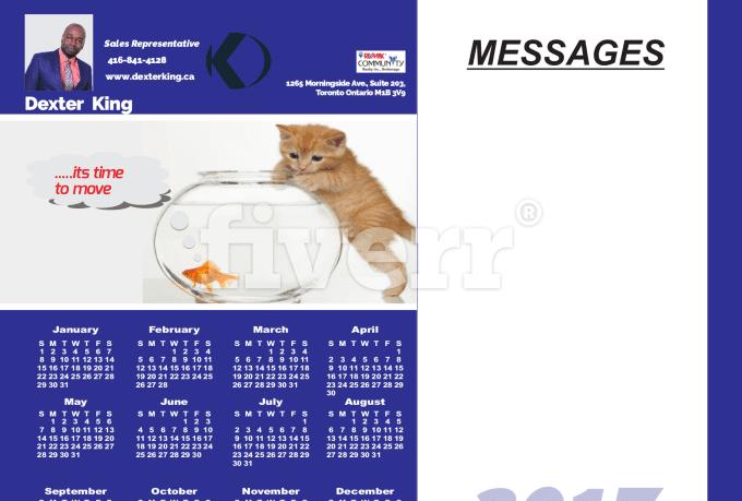 creative-brochure-design_ws_1478156943
