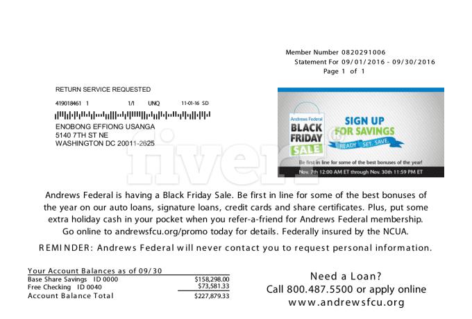 buy-photos-online-photoshopping_ws_1478198370