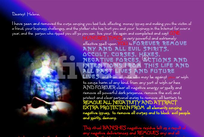 spiritual-healing_ws_1478200957
