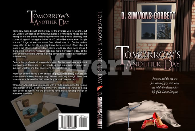 ebook-covers_ws_1478205554