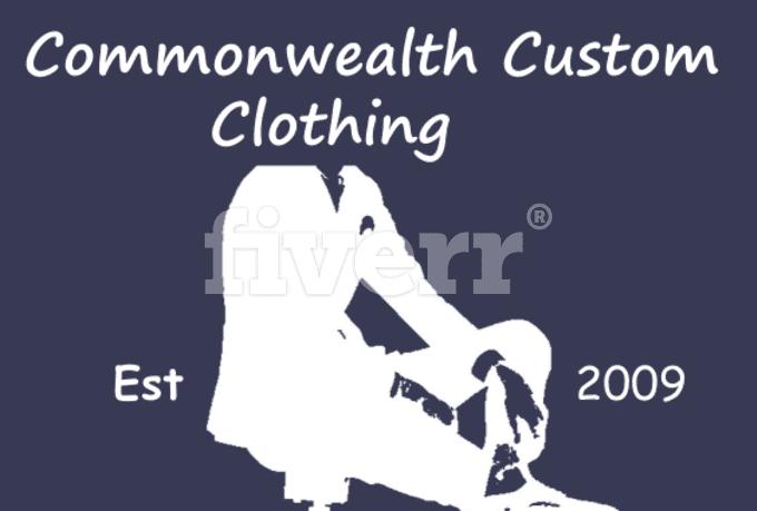 creative-logo-design_ws_1478206052