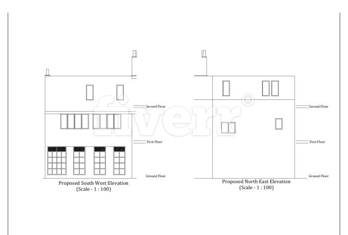3d-2d-models_ws_1478262263