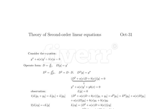 data-analysis-services_ws_1478276829