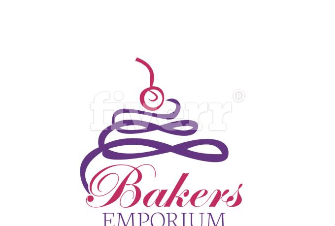 creative-logo-design_ws_1478292506