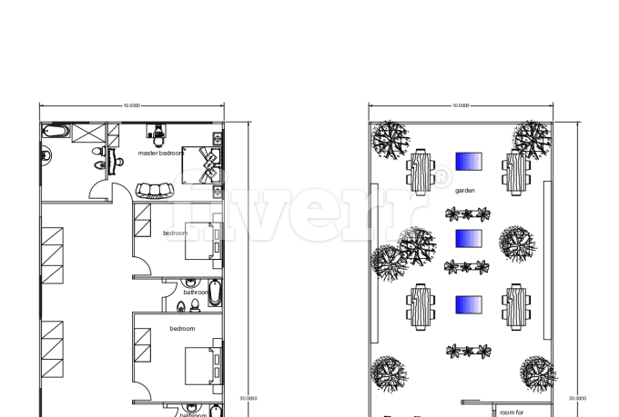 3d-2d-models_ws_1478350686