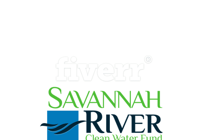 creative-logo-design_ws_1478373430
