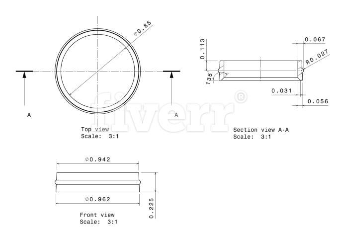 3d-2d-models_ws_1478385529