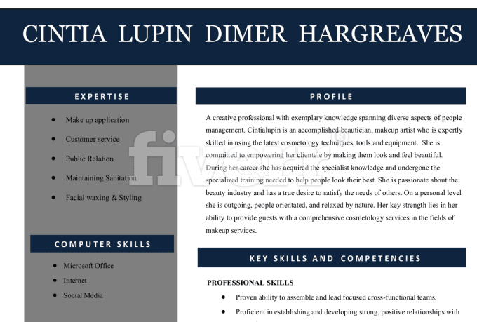 resumes-cover-letter-services_ws_1478408739