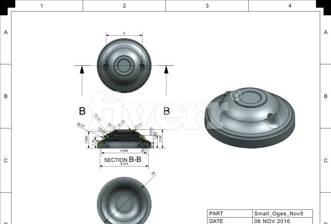 3d-2d-models_ws_1478449941
