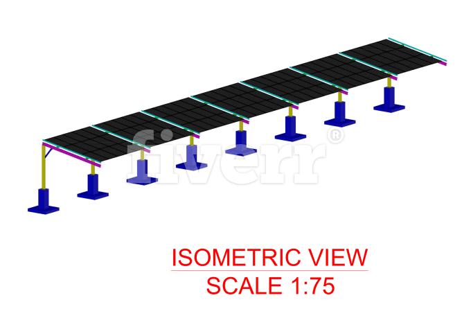 3d-2d-models_ws_1478463206
