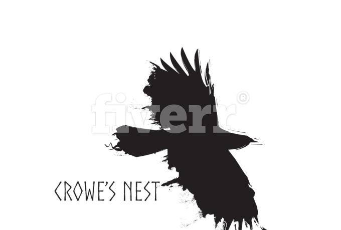 creative-logo-design_ws_1478518168