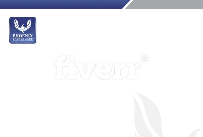 sample-business-cards-design_ws_1478524333
