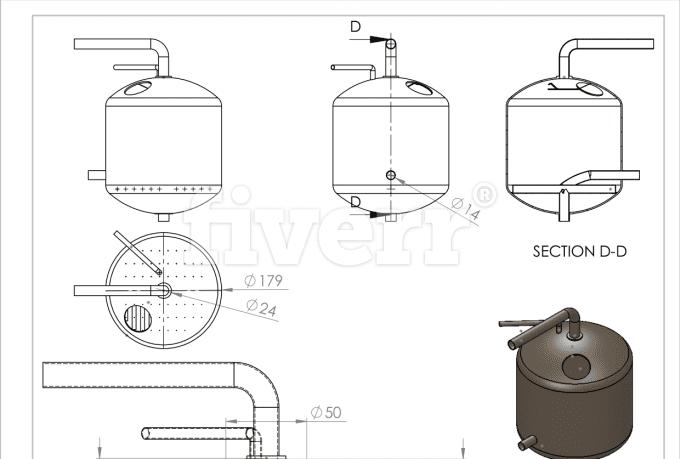 3d-2d-models_ws_1478543239