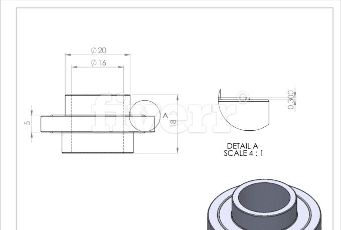 3d-2d-models_ws_1478543270