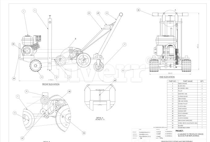 3d-2d-models_ws_1478543782