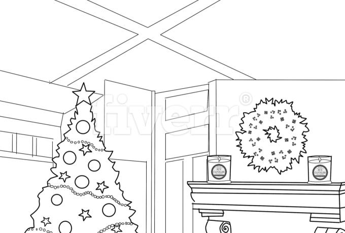 digital-illustration_ws_1478552301