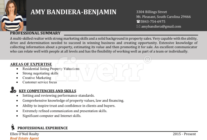 resumes-cover-letter-services_ws_1478554108